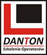 Danton - szkolenia i kursy na wózki widłowe
